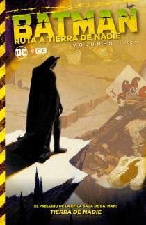 cubierta_batman_ruta_a_tierra_de_nadie