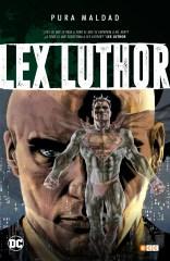 cubierta_pura_maldad_lex_luthor