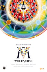 Multiverso Integral