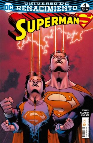 superman_59