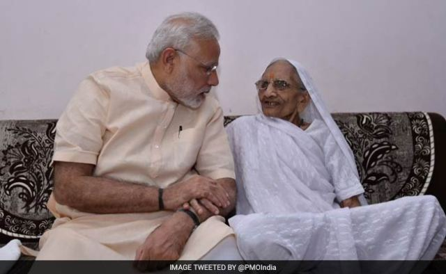 pm-modi-with-mother-heeraben_650x400_51474083840