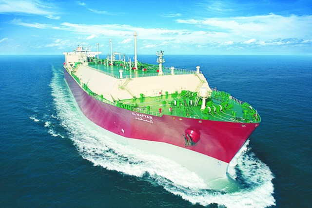 qatari-lng-cargo-bound-for-south-hook
