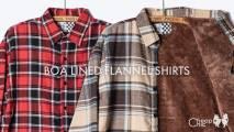 211016_boalinedshirts