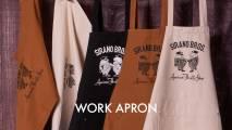 210414_workapron