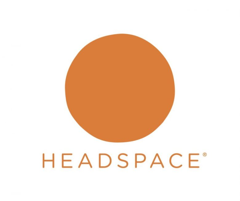 Headspace-sirapevida