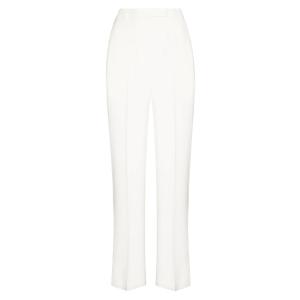 Frankie Shop pantalones anchos Isla