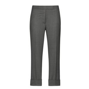 Thom Browne pantalones capri