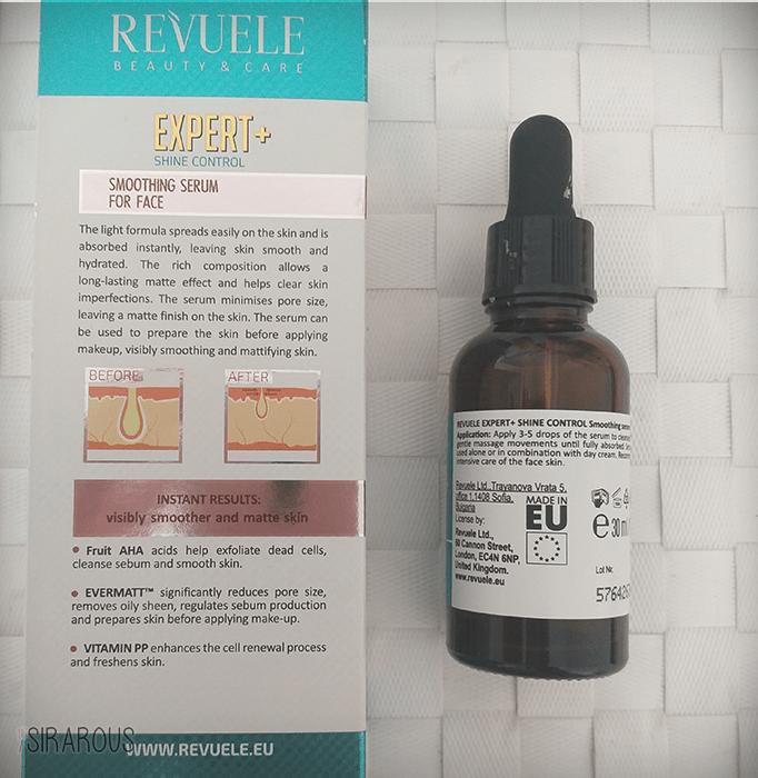 Revuele11