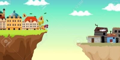 Yeni Sınıf Mücadelesi: Zenginlerin Başkaldırısı