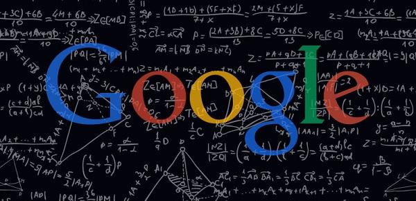 Dünyanın En Değerli Algoritması: Google Pagerank