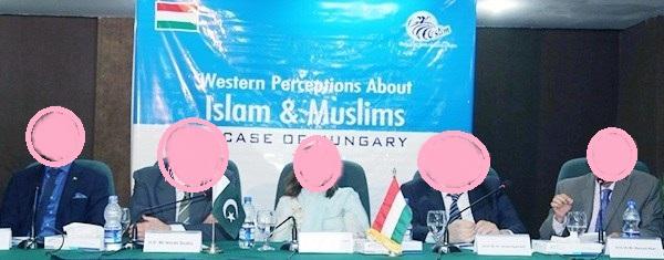 Batılılar Müslümanlar Hakkında Ne Düşünüyorlar?