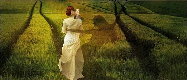 Ruh Kaybı Ya Da Kişiliğin Azalması