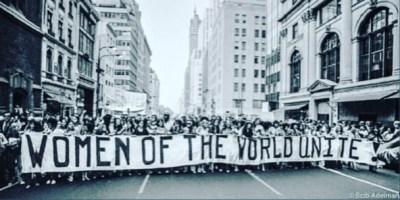 Feminizm Nedir,  Neyi Savunur?