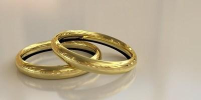 Neden Evlenilir, Evlilik Neden Devam Ettirilir?