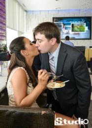 Salon Tease Statten Island Wedding