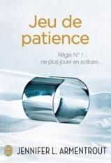 wait-for-you,-tome-1---jeu-de-patience-393191-250-400