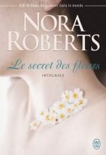 le_secret_des_fleurs-Nora_roberts