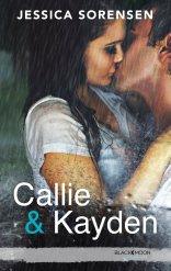 callie-kayden-tome-1-coincidence-jessica-sorensen