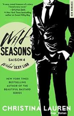 wild-seasons-tome-4-wicked-sexy-liar-christina_lauren