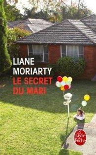 le_secret_du_mari-liane_moriarty