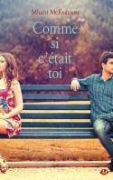 comme_si_cétait_toi-mhairi-mcfarlane