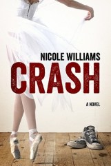 crash-nicole-williams