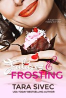 futures-and-frosting2-tara-sivec
