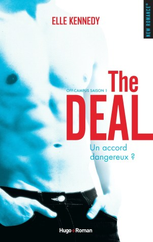 the_deal-elle-kennedy