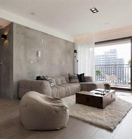 eкзотичен-интериор-мека-мебел-хол