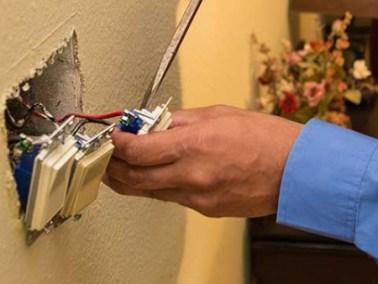 electricialproblems