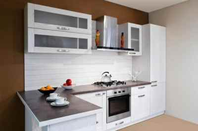 simple-kitchen-cabinet-ideas