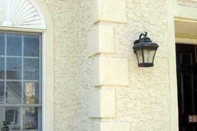 stucco-cleaning-repair-rob-4