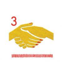 Fair Wear Foundation-condiciones laborales