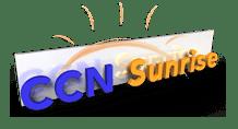 CCN Sunrise