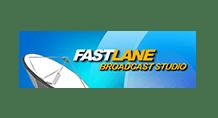 FastlaneStudios
