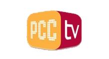 PCC TV