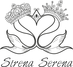 sirena-serena-logo-stacked-square