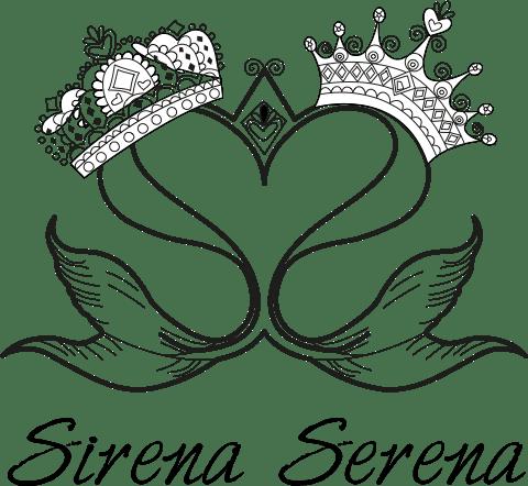 Sirena Serena Boutique Hotel and Retreat logo