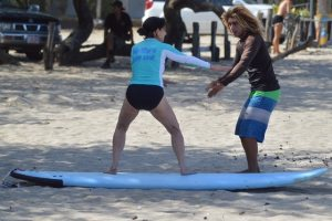 private-surf-on-beach