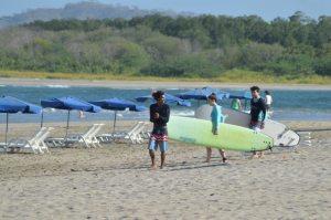semi-private-surf-lesson