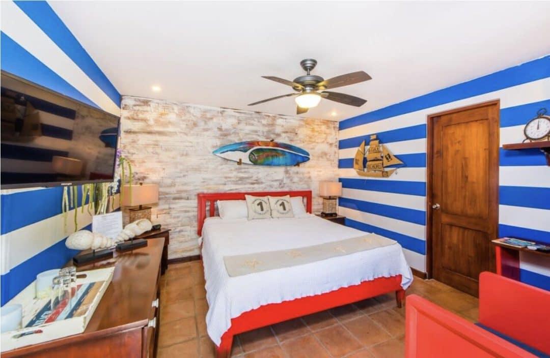 Nautical-Rooms