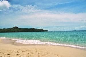 playa-grande-costa-rica-real-estate-300×200