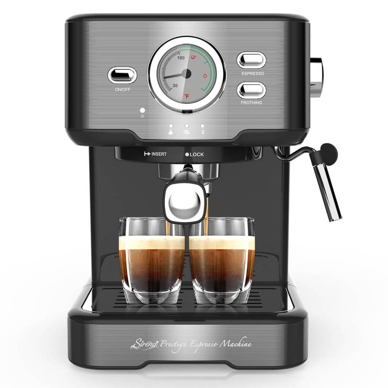 https://i1.wp.com/sirenasystem.com/wp-content/uploads/2021/07/sirena-espresso_machine.jpg?fit=800%2C800&ssl=1