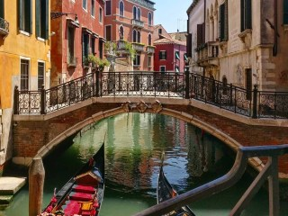 Venezia Rio