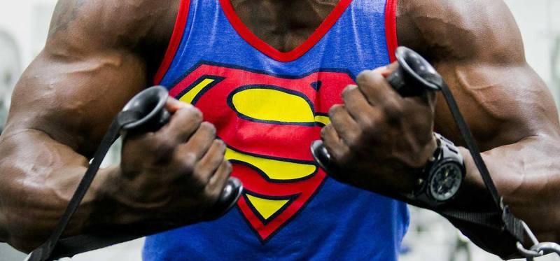 bodybuilder-646482_1920