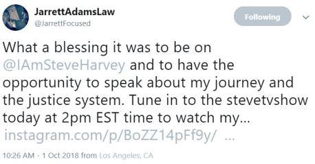 jarrett-adams-attorney
