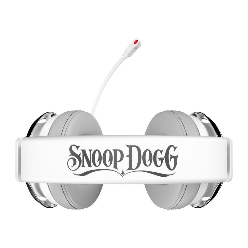 lucid-headphones-snoop-dogg