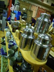 teas-and-weaves-3