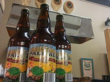 tin-whistle-harvest-pale-ale