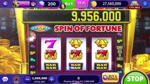 Kajot Casino Online With Real Money Review   Profitable Casino Casino